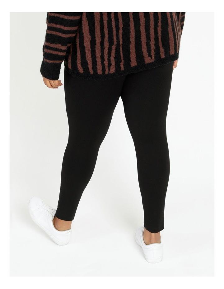 Ponti Legging image 4
