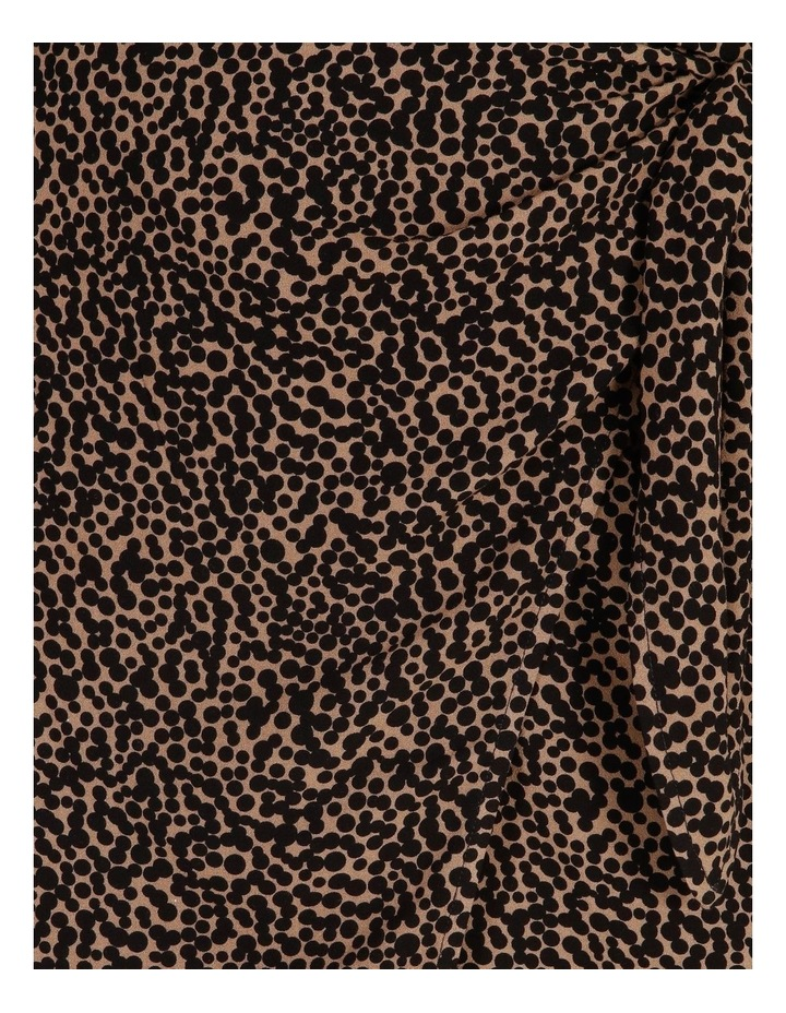 Side Tie Skirt image 5