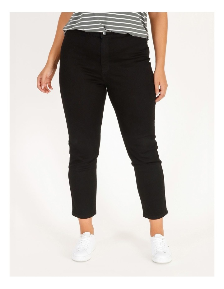 Willow Jean Jegging image 1