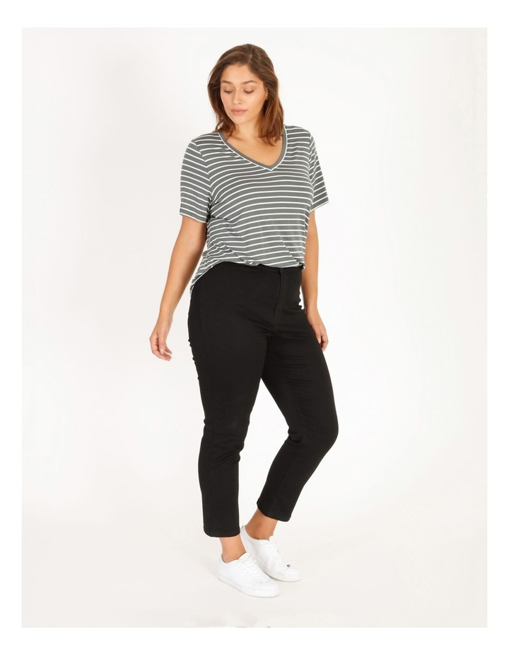 Willow Jean Jegging image 3