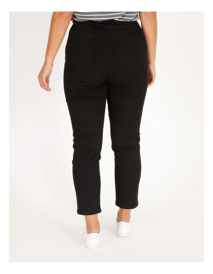 Willow Jean Jegging image 4