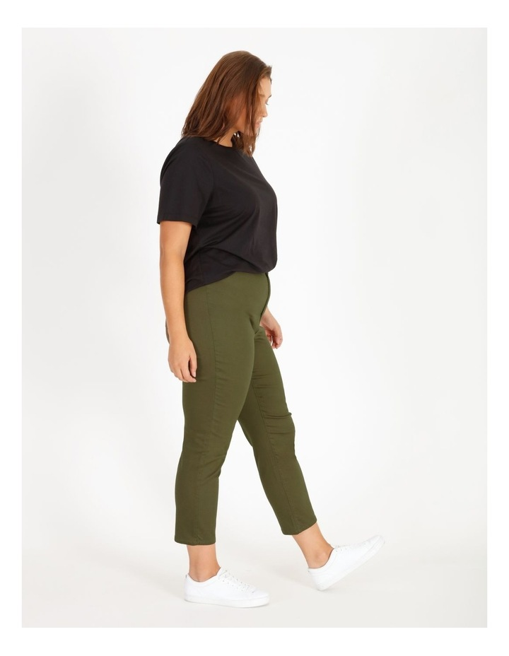 Willow Jean Jegging image 2