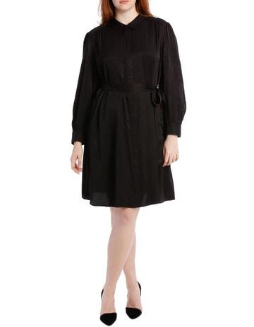 9711a235ba7c Piper 16-22 Dress Longline Tunic