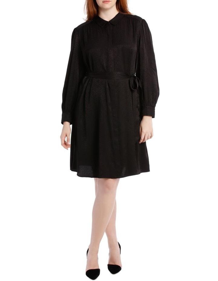 Dress Longline Tunic image 1