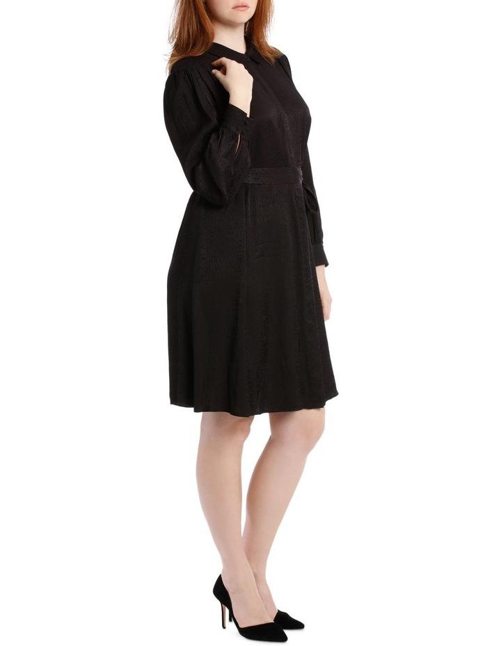 Dress Longline Tunic image 2