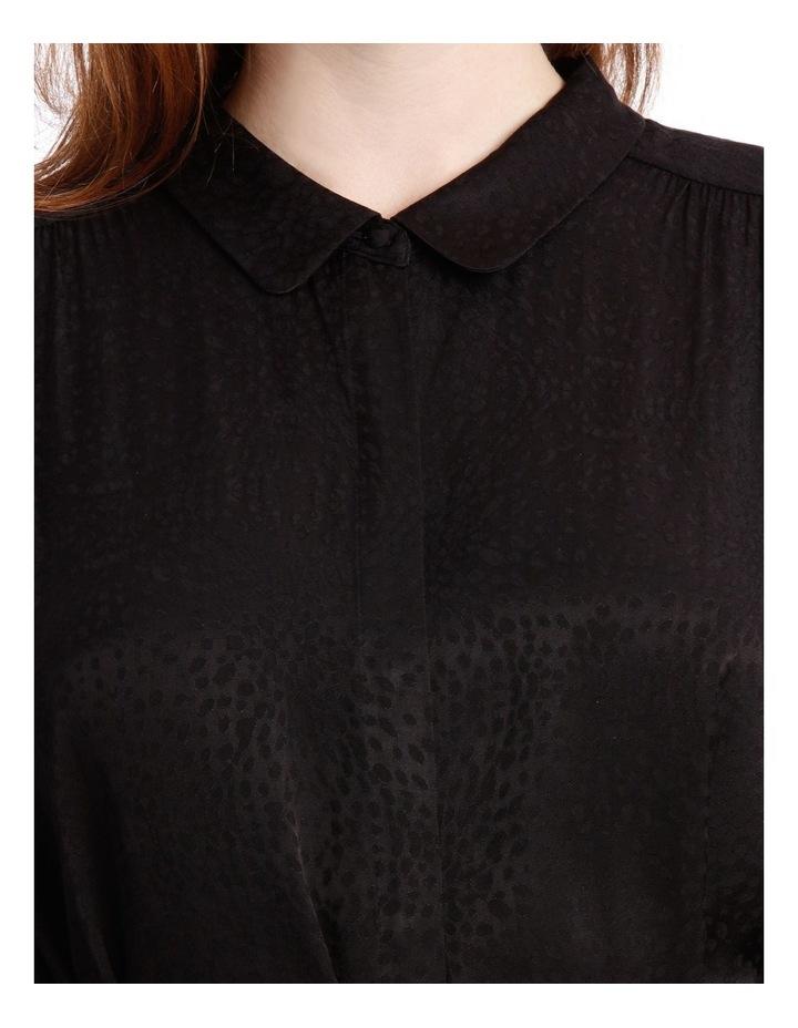 Dress Longline Tunic image 4