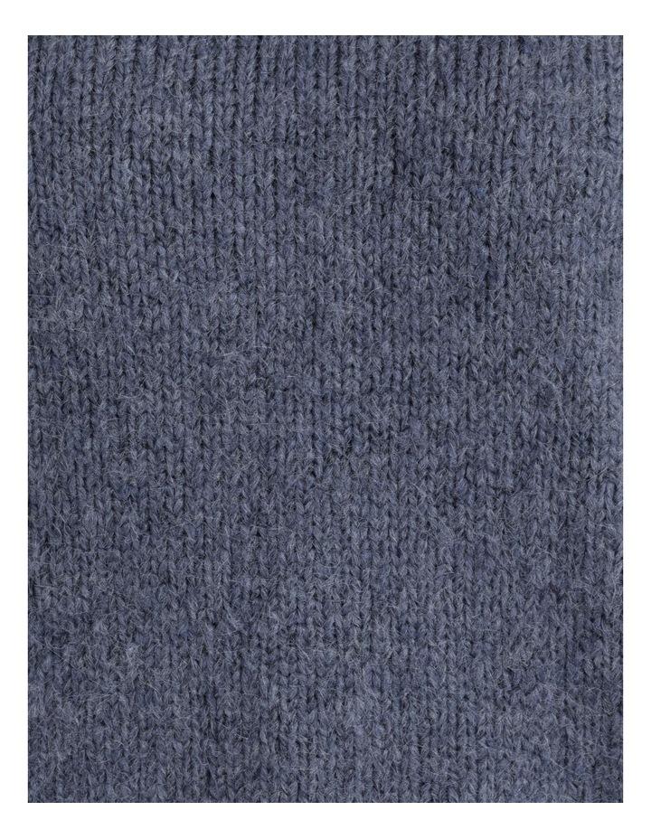 Bobble Sweater image 7