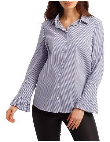 f3e52c714d9ef5 Women's Shirts & Blouses