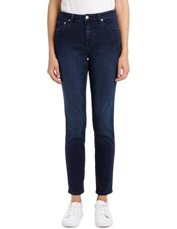 2a10b3a02c0 Piper Petites Jean Straight Leg