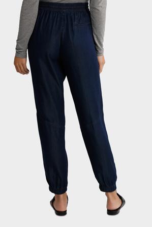 Piper Petites - Soft Pant