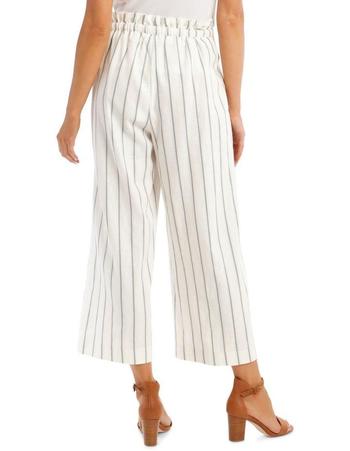 Pant Stripe Paper Bag image 3