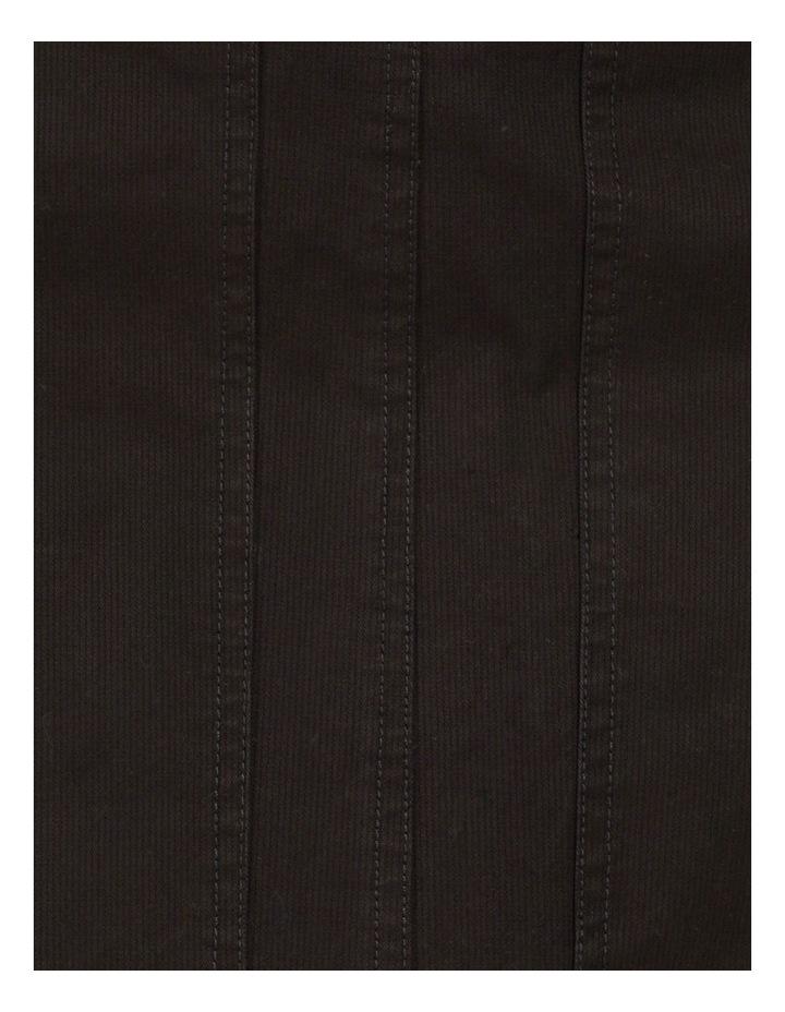 Cotton Utility Skirt image 7
