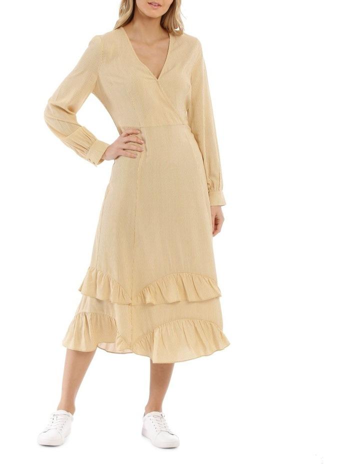 Stripe Dress image 1
