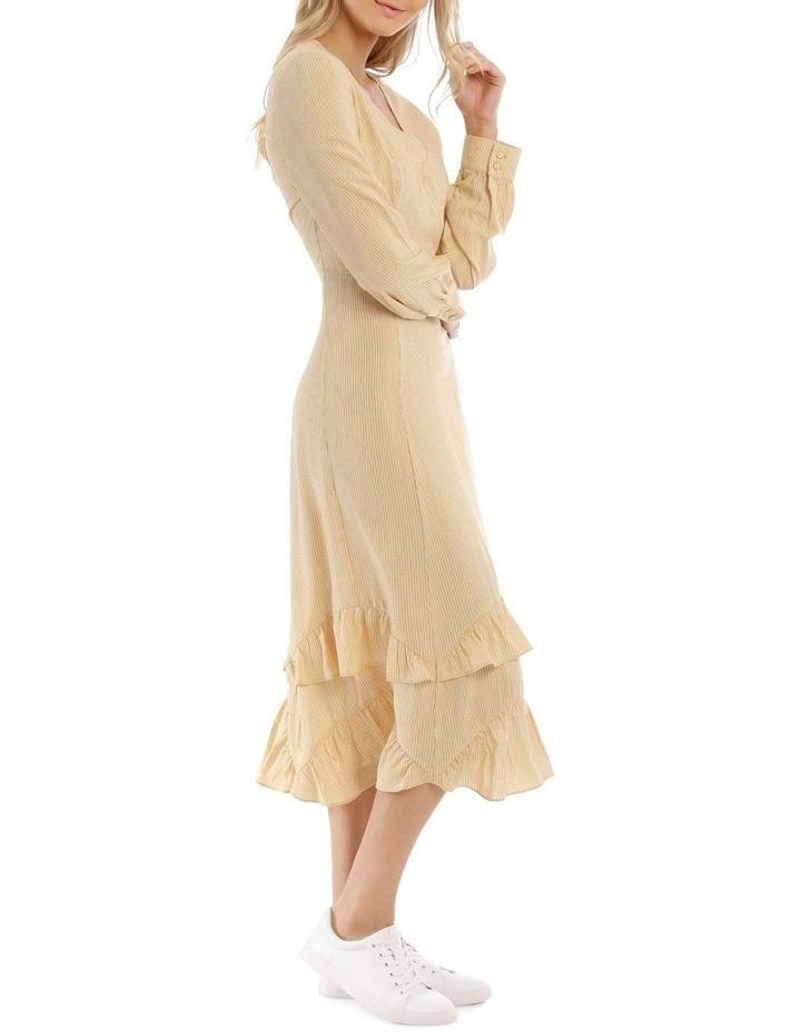 Stripe Dress image 2