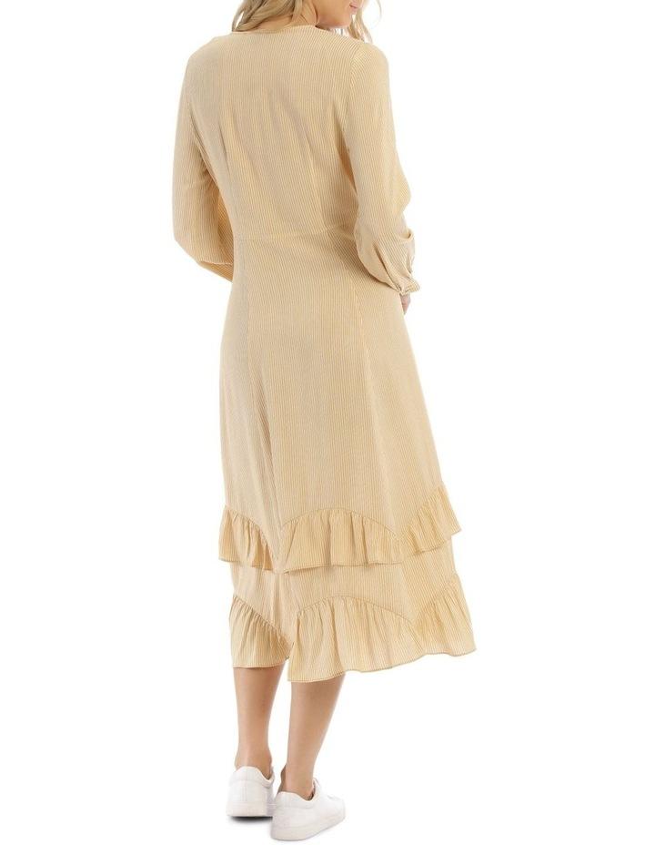 Stripe Dress image 3