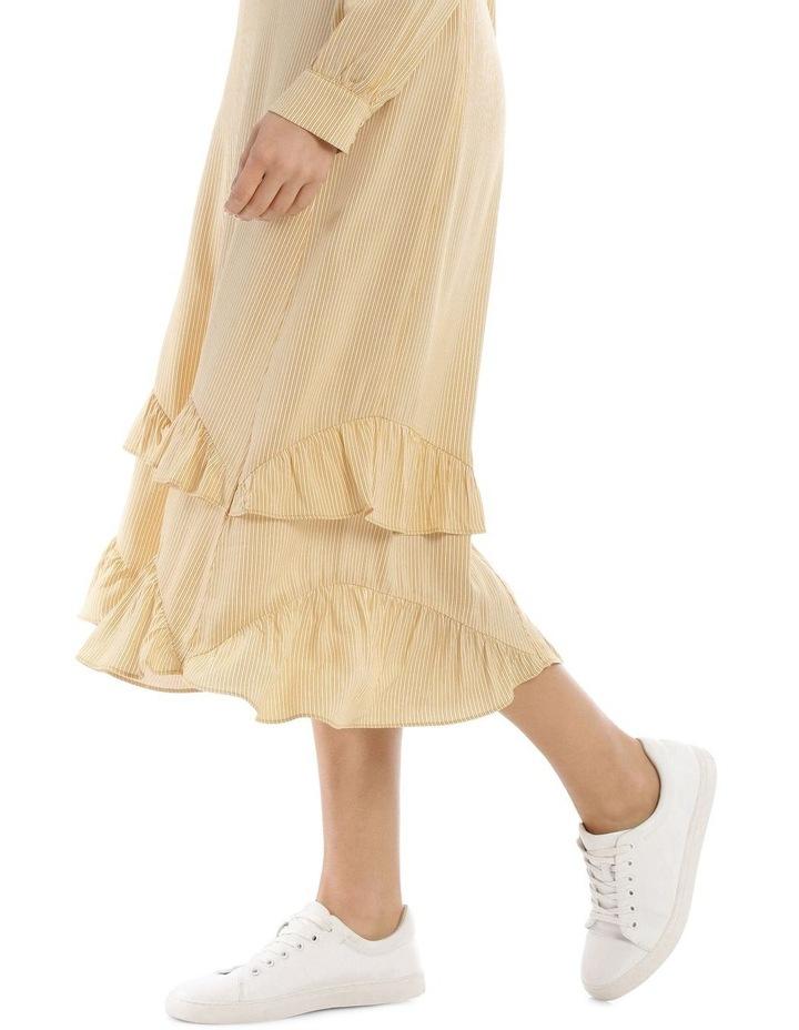 Stripe Dress image 4