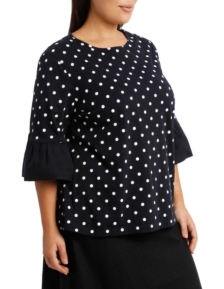 Tshirt Knit /Woven image 2