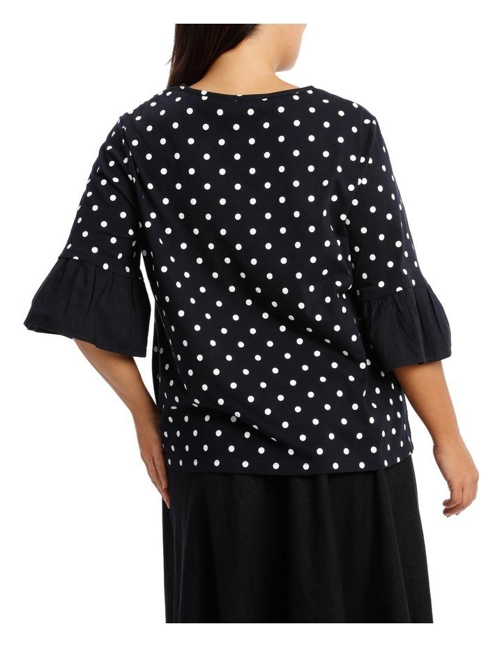 Tshirt Knit /Woven image 3