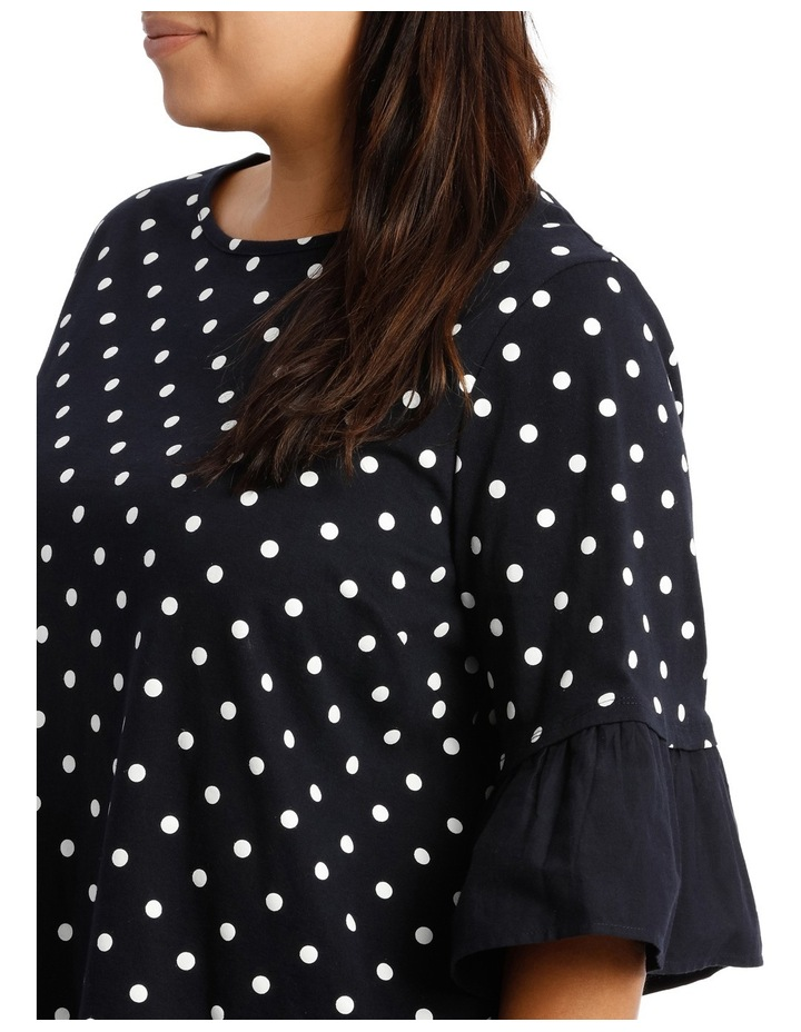 Tshirt Knit /Woven image 4