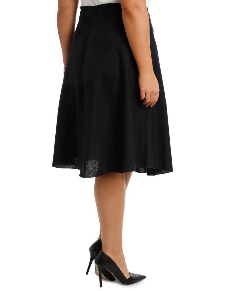 Skirt Aline Flare image 3