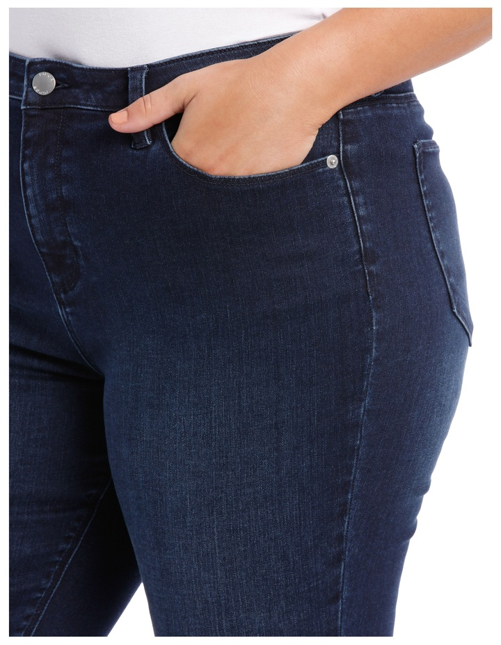 78a7d426 Women's Jeans | Jeans For Women | MYER