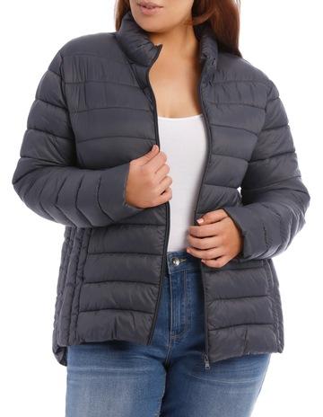 4a96ca9b Regatta WomanSuperlight Quilted Jacket With Stand Collar. Regatta Woman  Superlight Quilted Jacket With Stand Collar
