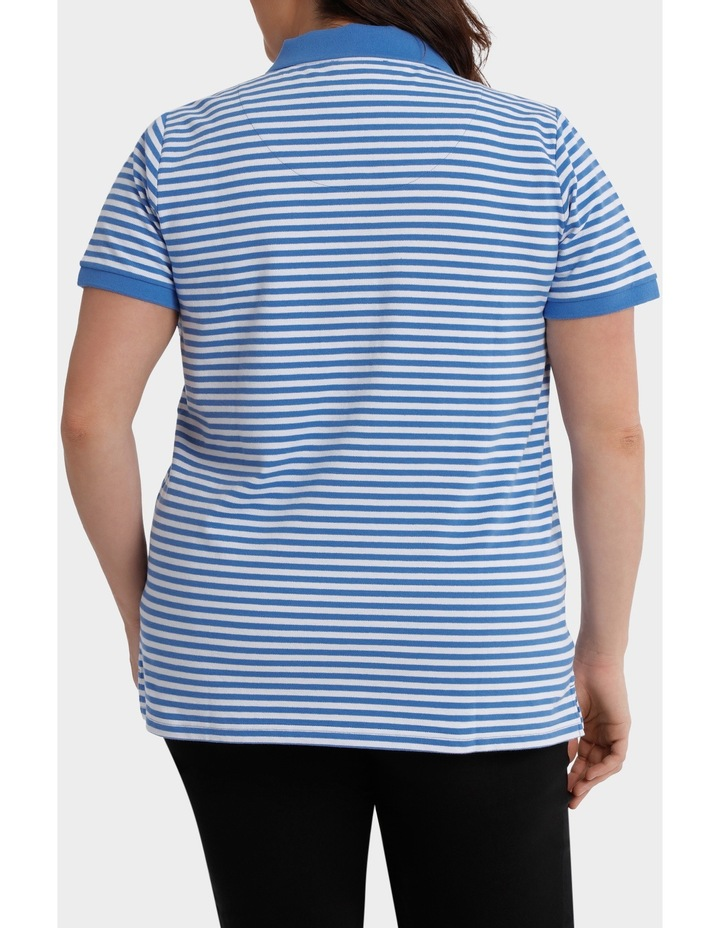 Must Have Cotton Short Sleeve Polo image 3
