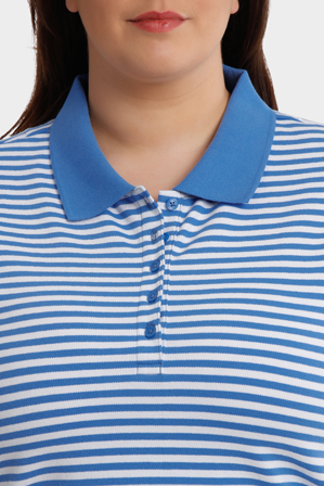 Regatta Woman - Must Have Cotton Short Sleeve Polo