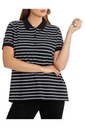 Regatta Woman - Leisure Short Sleeve Polo
