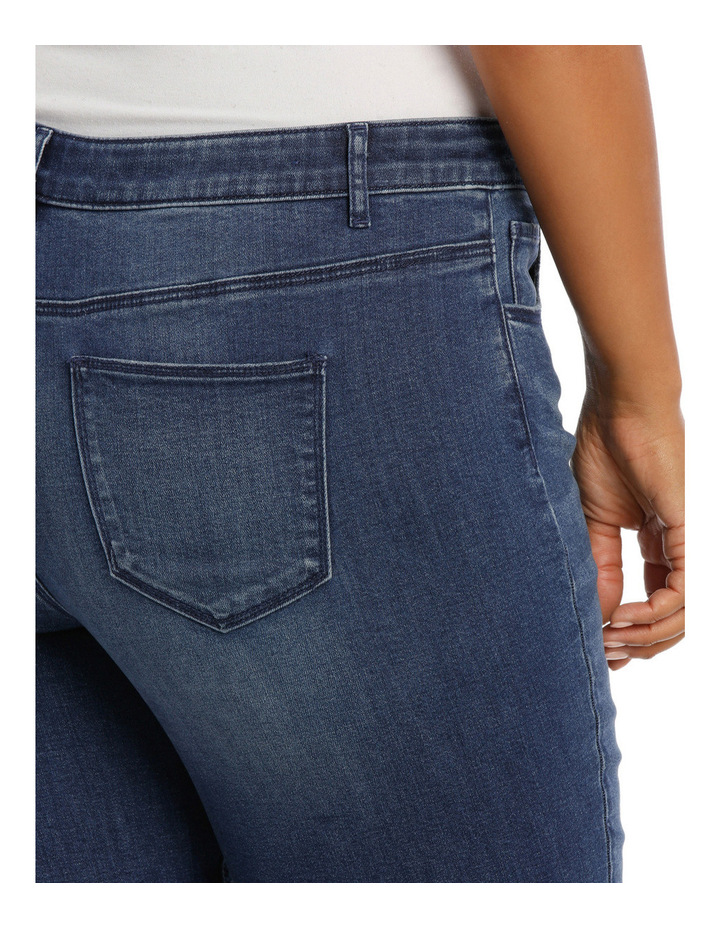 Essential Bootcut Jean image 4