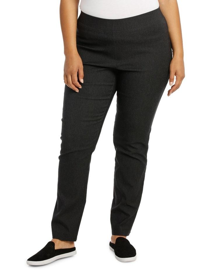 Regatta Woman XM4560W Slim Leg Stretch Fl Pant image 1