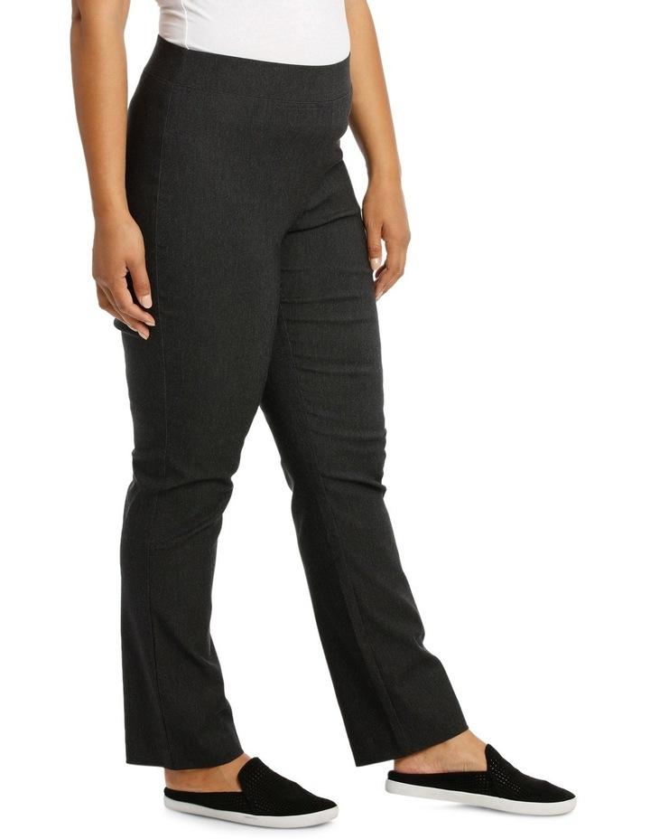 Regatta Woman XM4560W Slim Leg Stretch Fl Pant image 2