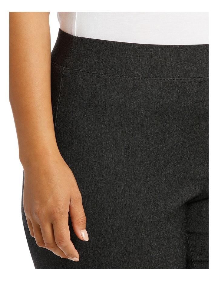 Regatta Woman XM4560W Slim Leg Stretch Fl Pant image 4