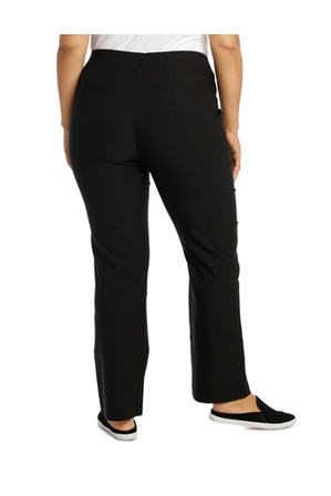 Regatta Woman - Woman XM4546W Straight Leg Stretch Fl Pant