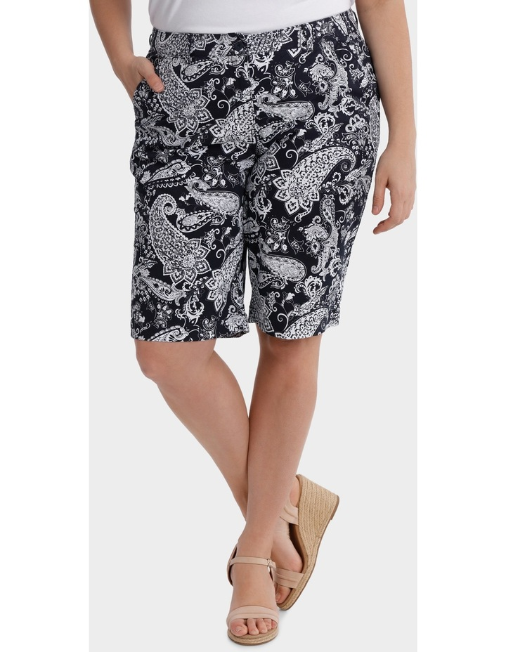 Must Have Cotton Short image 1