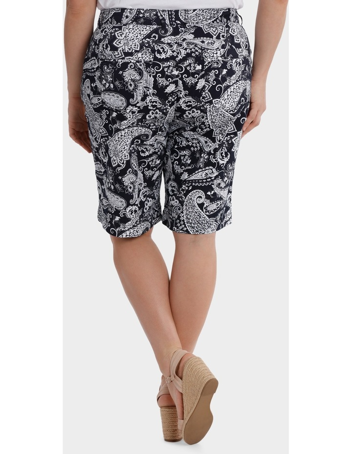 Must Have Cotton Short image 3