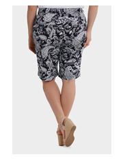 Regatta Woman - Must Have Cotton Short