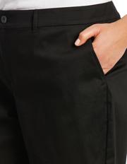 Regatta Woman - Scallop Edge Short