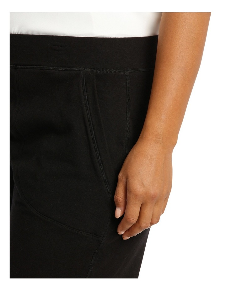 Wide Leg Full Length Trackpant image 4