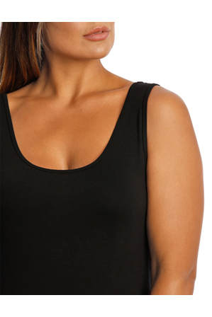 Basque Woman - Essential Tank