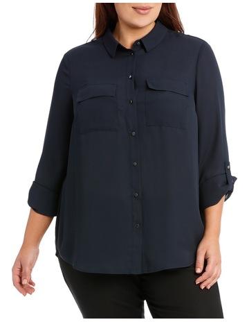 2d08ee174 Women s Shirts   Blouses