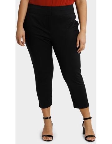 95fa4daa52433 Plus Size Workwear