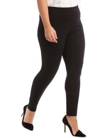 32fbfebfd1598 Womens Pants | Myer Online | MYER