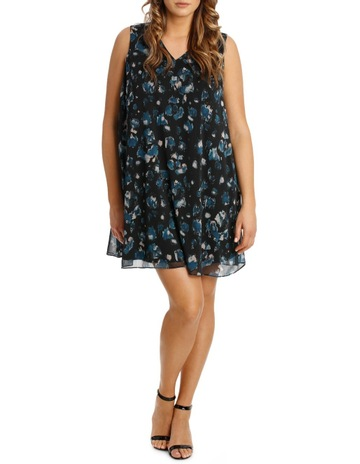 Womens Plus Size Myer