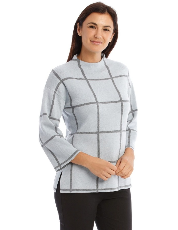 Double Knit Jumper image 2