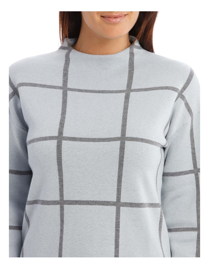 Double Knit Jumper image 4