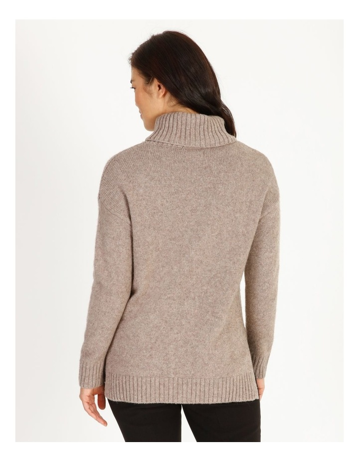 Cable Front Jumper image 3