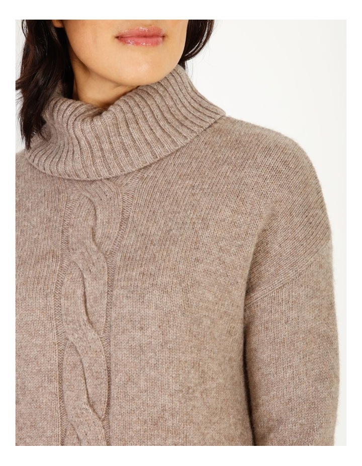 Cable Front Jumper image 4