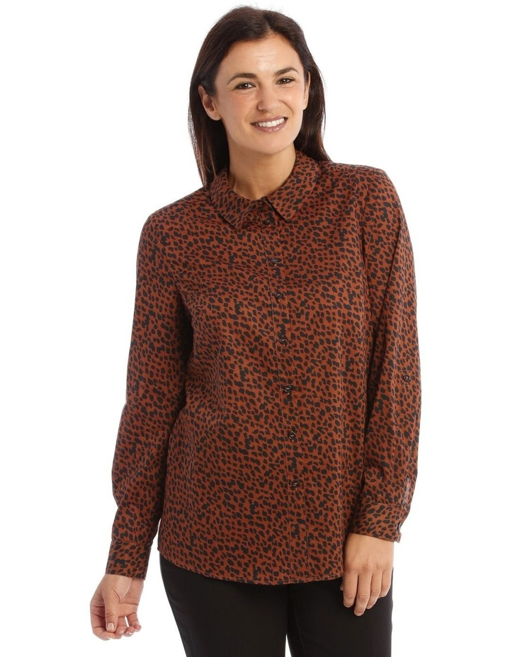 Catherine Shirt image 2