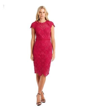 Women's Dresses | Women's Dresses | MYER
